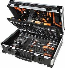 BETA 2056TE/I-20 Werkzeugtrolley