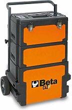 Beta C42H Werkzeugwagen, Werkzeugtrolley,