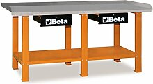 Beta Tools C56g-bancada de Trabalho