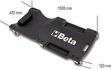 Beta-Werkzeuge 3003Creeper aus schlagfestem