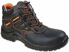 Beta Werkzeuge 7201BKK Full Grain Leder Ankle
