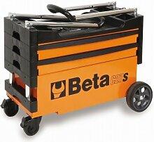 Beta-Werkzeuge C27S faltbar Werkzeug