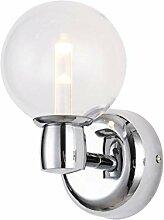 BETLING Wandbeleuchtung IP44 Badlampe Wandleuchte
