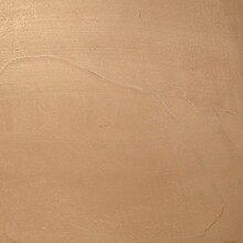 Beton Ciré Bodenbelag Standard Plus Farbe Nr. 16
