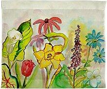 Betsy Drake Betsy 's Garden Wand-Außenleuchte