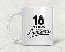 Betsy34Sophia 18 Jahre fantastisch 18. Geburtstag