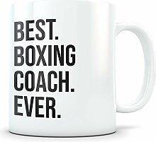 Betsy34Sophia Boxtrainer Geschenkboxen Trainer