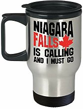 Betsy34Sophia Niagara Falls