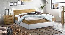 Bett Boa Vista Bett mit Bettkasten 140x200 cm