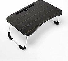 Bett Computer Schreibtisch mit Schlafsaal