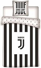 Bettbezug Bettwäsche Juventus Turin Juve Club