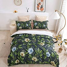 Bettbezug Sets - Twin Full Queen King Bed Size
