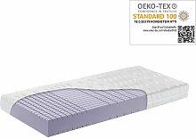 Betten-abc - OrthoMatra KSP 3000