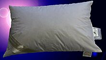 Betten Hofmann Kopfkissen 30x50 cm 120 g Neue