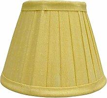 Better & Best 0210507–Lampenschirm aus