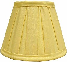 Better & Best 0211507–Lampenschirm aus
