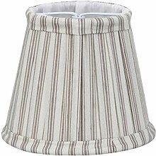Better & Best 0213129–Lampenschirm aus