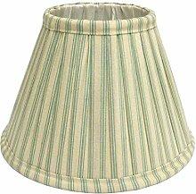 Better & Best 0213166–Lampenschirm aus