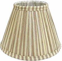 Better & Best 0213169–Lampenschirm aus