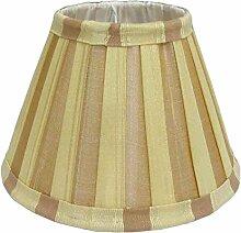 Better & Best 0213204–Lampenschirm aus