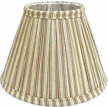Better & Best 0213209–Lampenschirm aus
