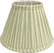 Better & Best 0213256–Lampenschirm aus