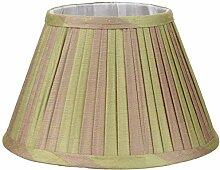 Better & Best 0213258–Lampenschirm aus