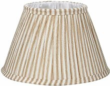 Better & Best 0213259–Lampenschirm aus