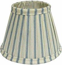 Better & Best 0213301–Lampenschirm aus