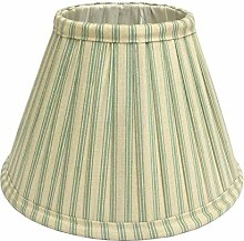 Better & Best 0213306–Lampenschirm aus