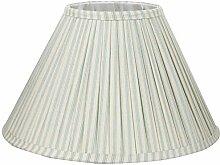Better & Best 0213356–Lampenschirm aus