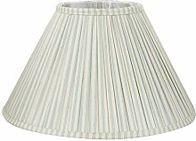 Better & Best 0213406–Lampenschirm aus