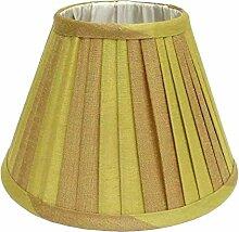 Better & Best 0213408–Lampenschirm aus