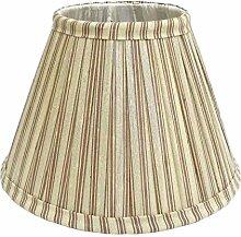 Better & Best 0213409–Lampenschirm aus