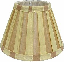 Better & Best 0213454–Lampenschirm aus