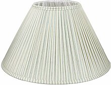Better & Best 0213456–Lampenschirm aus