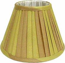 Better & Best 0213508–Lampenschirm aus