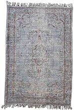 Better & Best 0565812-Teppich Baumwolle Art