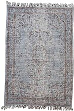 Better & Best 0565814-Teppich Baumwolle Art