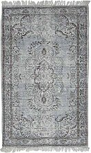 Better & Best 0565831-Teppich Baumwolle Art
