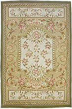 Better & Best 0784024 Teppich Aubusson 92 x 152,
