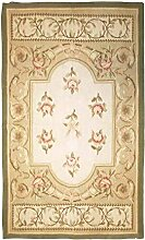 Better & Best 0784026 Teppich Aubusson 76 x 122,