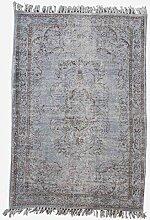 Better & Best 200 x 300 cm Baumwoll-Teppich,