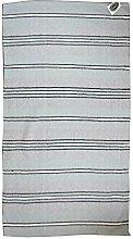 Better & Best 2761013–Teppich aus Baumwolle,