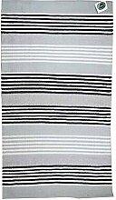 Better & Best 2761022-Teppich aus Baumwolle,