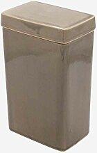 Better & Best Deko-Dose, Modell: 3131302, Keramik,