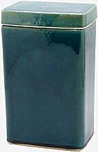 Better & Best Deko-Dose, Modell: 3131602, Keramik,