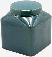 Better & Best Deko-Dose, Modell: 3131604, Keramik,