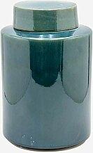 Better & Best Deko-Dose, Modell: 3131606, Keramik,