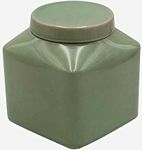 Better & Best Deko-Dose, Modell: 3131804, Keramik,